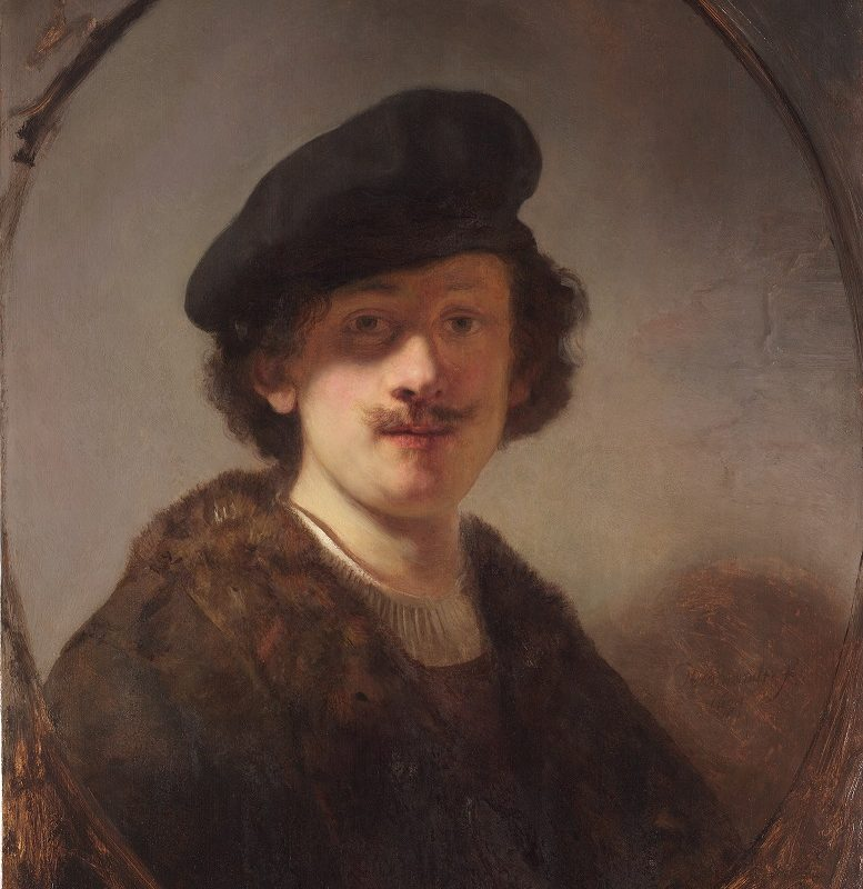 Rembrandt, Vermeer and the Dutch Golden Age feature in Louvre Abu Dhabi exhibition