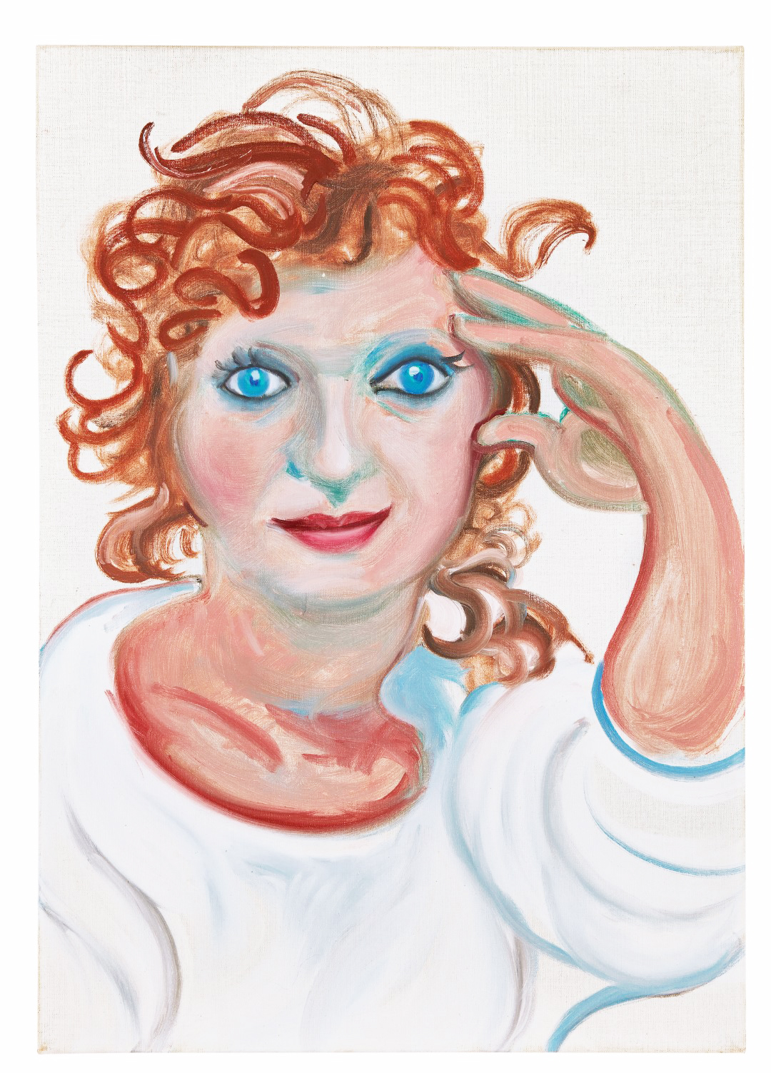 https://www.artsandcollections.com/wp-content/uploads/2019/02/David-Hockney-Celia-II-1984-est.-£600000-800000.jpg