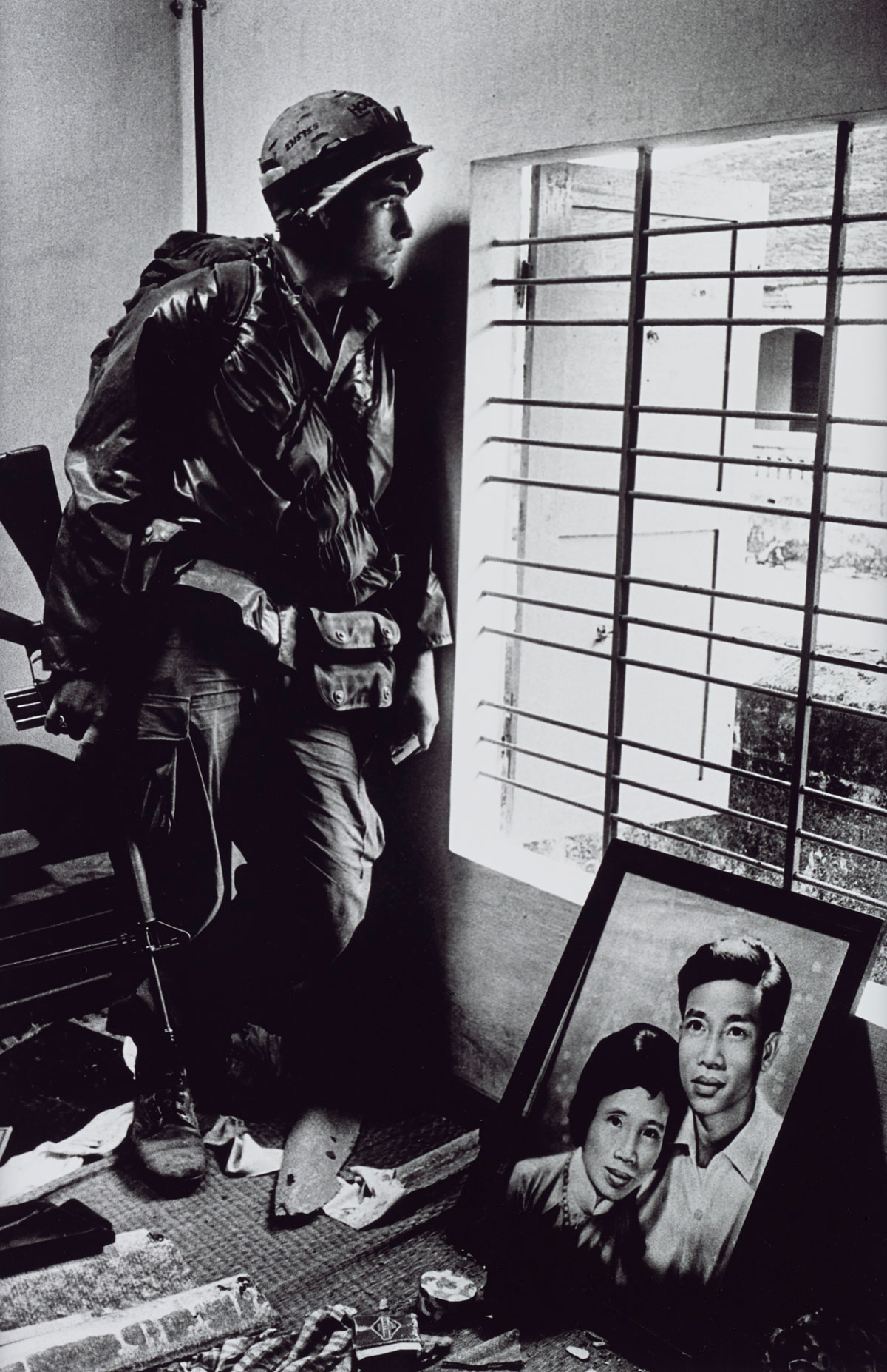 https://www.artsandcollections.com/wp-content/uploads/2019/02/Don-McCullin-Major-Retrospective-Opens-at-Tate-Britain.jpg