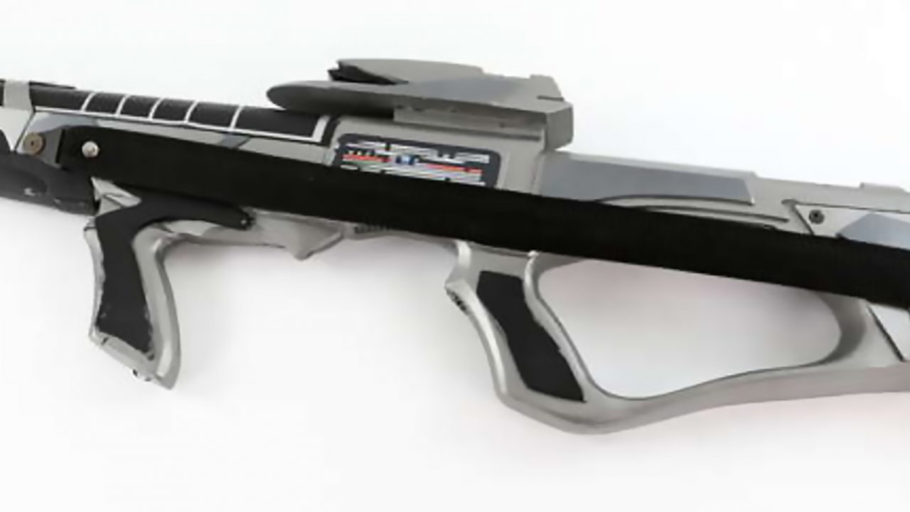 https://www.artsandcollections.com/wp-content/uploads/2019/02/Star-Trek-phaser-copy-2-1280x720.jpg