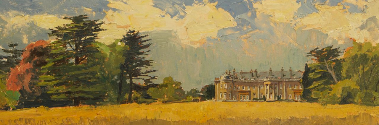 https://www.artsandcollections.com/wp-content/uploads/2019/02/Time-Scott-Bolton-A-Brush-with-Brown-copy-1280x423.jpg