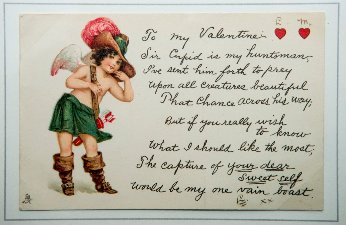 https://www.artsandcollections.com/wp-content/uploads/2019/03/6.PTS_Stampex-2019_ValentinesDayCard2-copy-1108x720.jpg