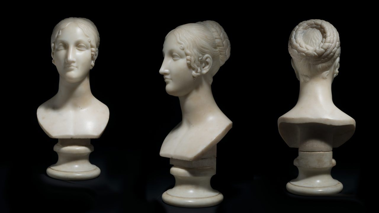 https://www.artsandcollections.com/wp-content/uploads/2019/03/Canova-Montage-1280x720.jpg