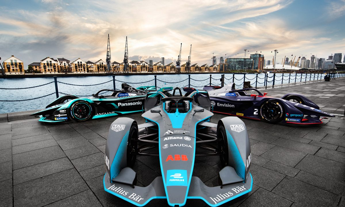 https://www.artsandcollections.com/wp-content/uploads/2019/03/Formula-E-Image-1-1200x720.jpg