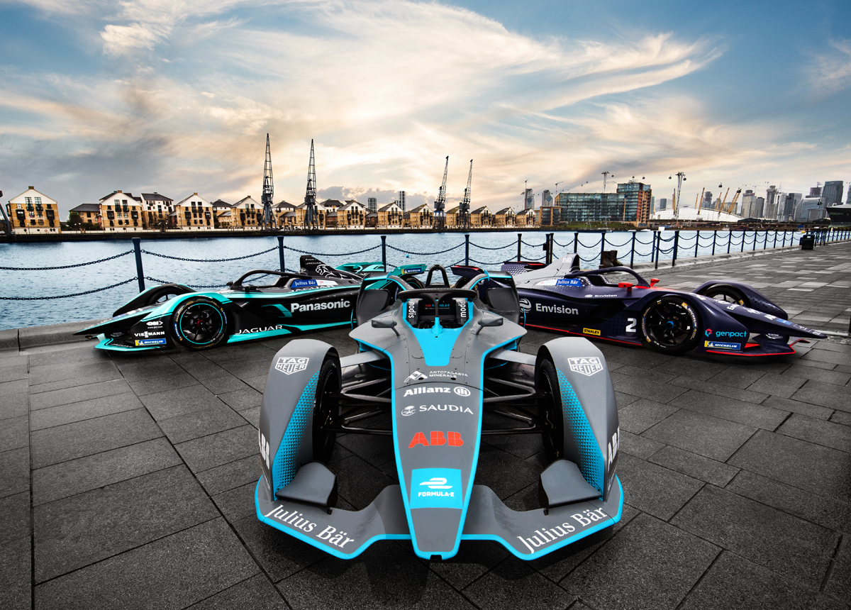 https://www.artsandcollections.com/wp-content/uploads/2019/03/Formula-E-Image-1.jpg