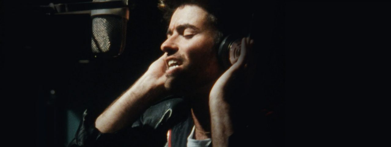 https://www.artsandcollections.com/wp-content/uploads/2019/03/George-Michael-1280x483.jpg