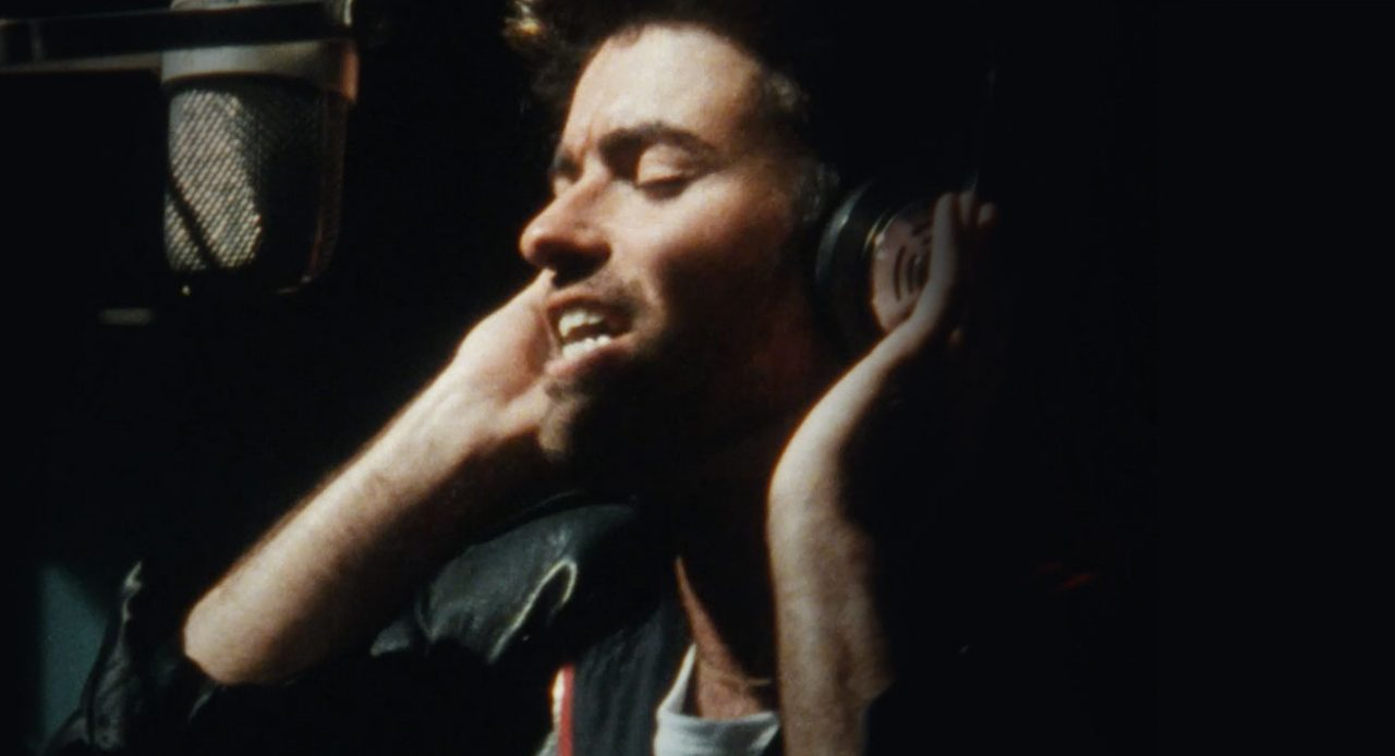 https://www.artsandcollections.com/wp-content/uploads/2019/03/George-Michael-1280x694.jpg