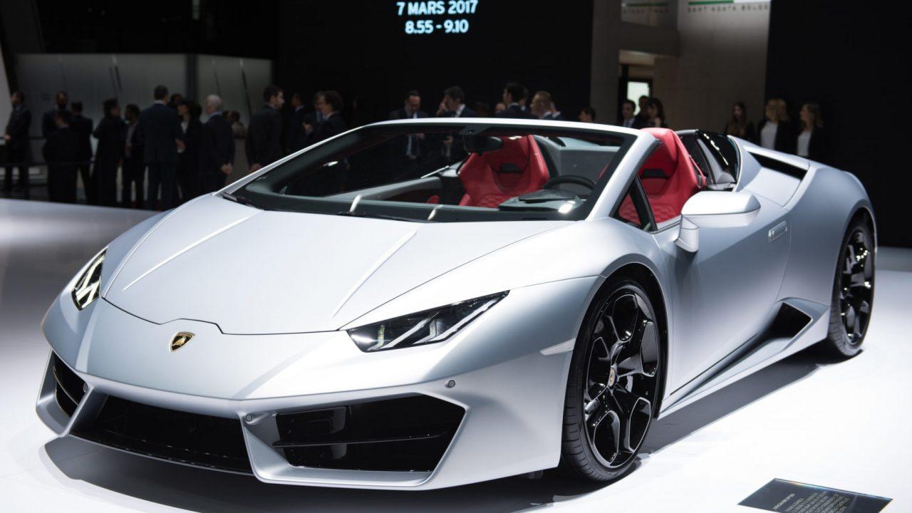 https://www.artsandcollections.com/wp-content/uploads/2019/03/Lamborghini-Huracan-1280x720.jpg