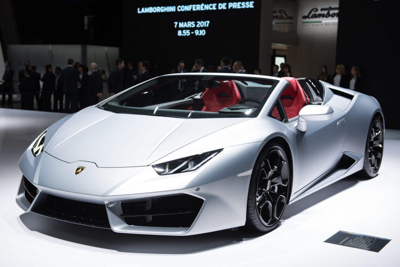 https://www.artsandcollections.com/wp-content/uploads/2019/03/Lamborghini-Huracan-1280x856.jpg