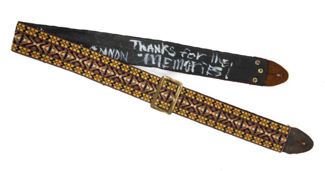 https://www.artsandcollections.com/wp-content/uploads/2019/03/Lennon-strap.jpg