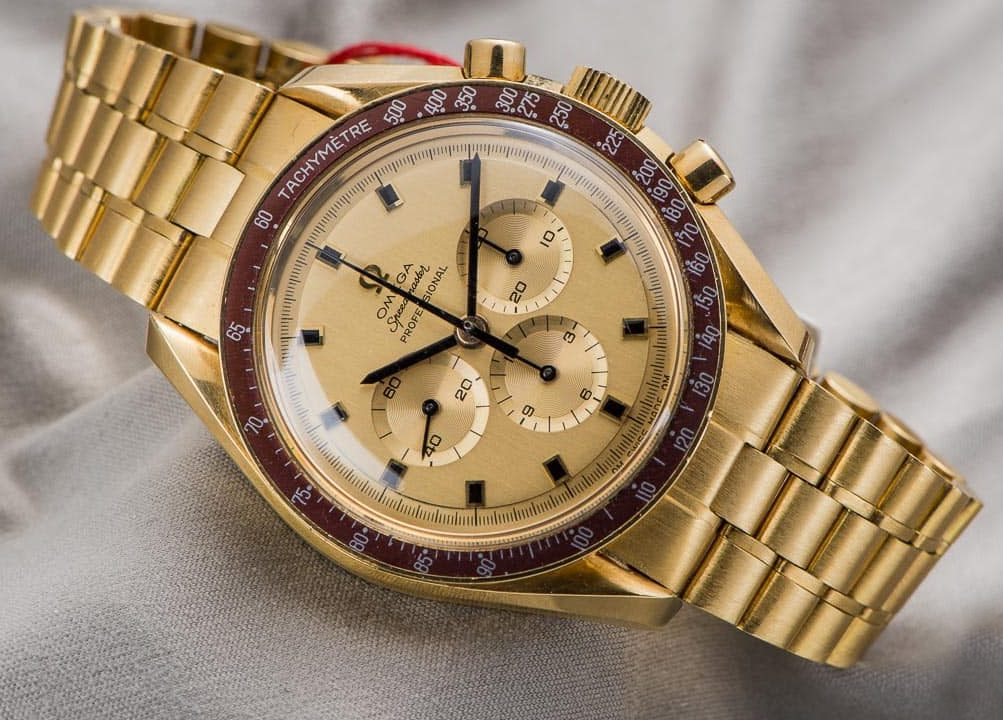 https://www.artsandcollections.com/wp-content/uploads/2019/03/OMEGA-Speedmaster-Apollo-3-copy-1003x720.jpg