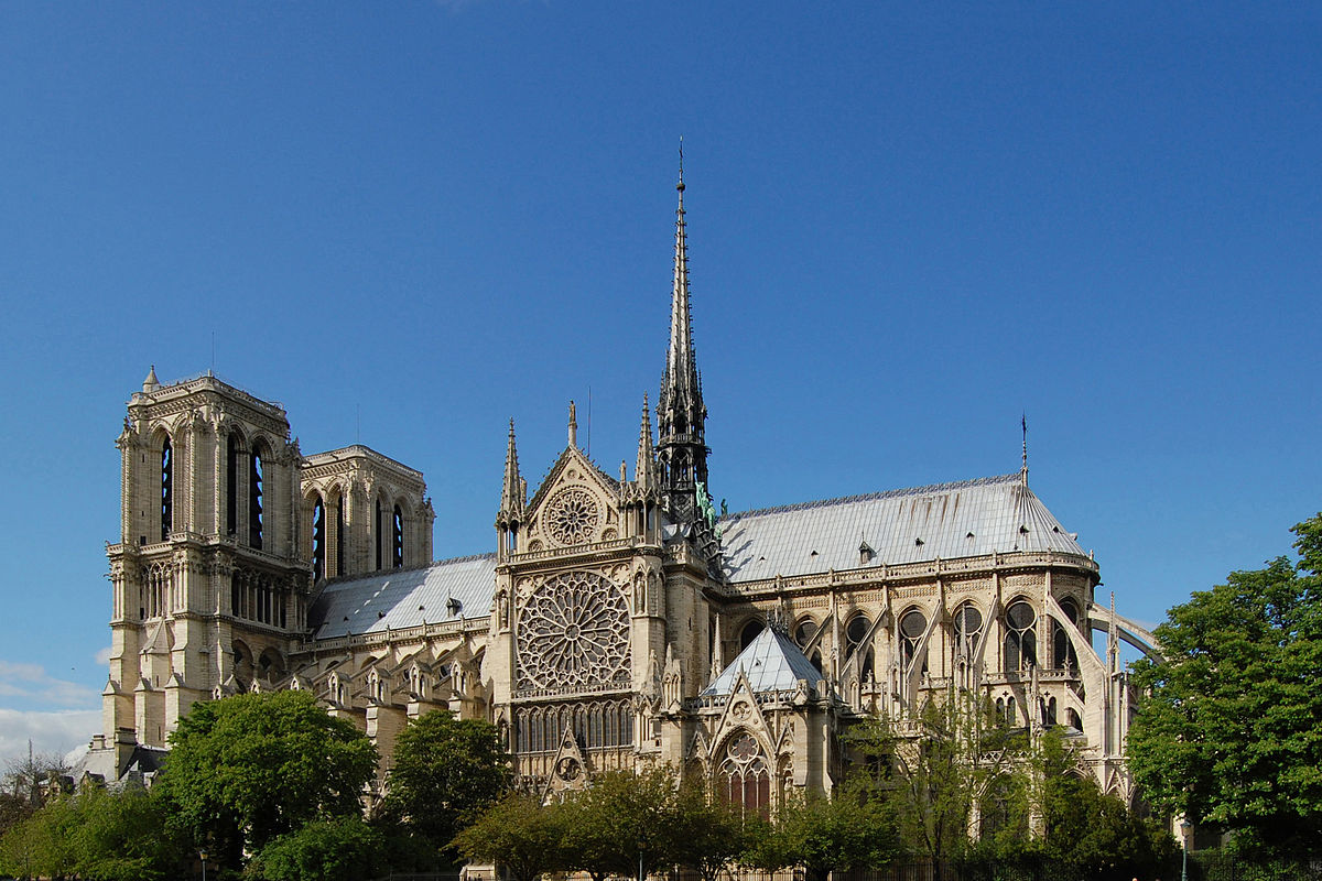 https://www.artsandcollections.com/wp-content/uploads/2019/04/1200px-Notre-Dame_de_Paris_south_facade_28_April_2009.jpg