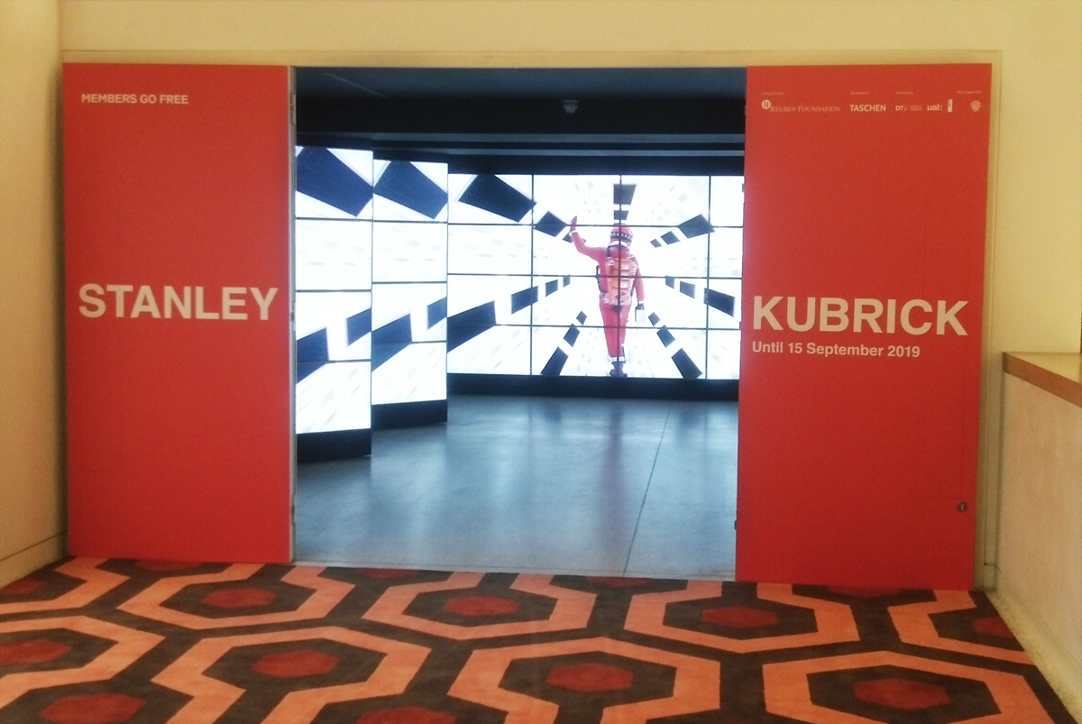 https://www.artsandcollections.com/wp-content/uploads/2019/04/Kubrick-Exhibition-Chris-Jenkins.jpg