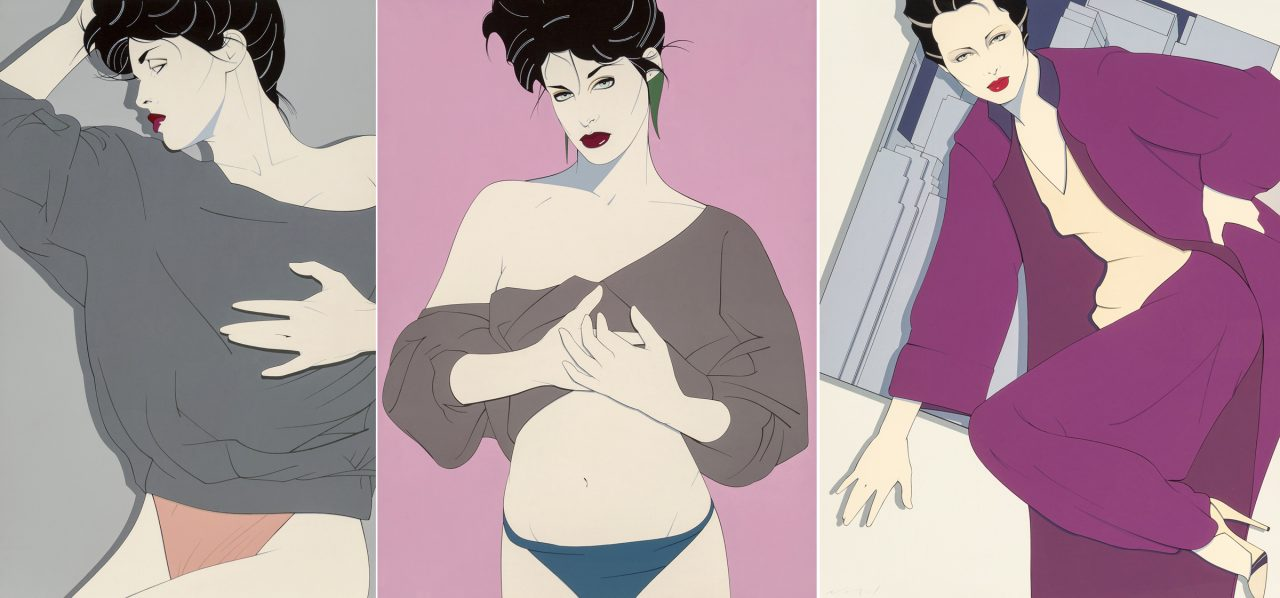 https://www.artsandcollections.com/wp-content/uploads/2019/04/Patrick-Nagel-American-1945-1984-Montage-1280x598.jpg