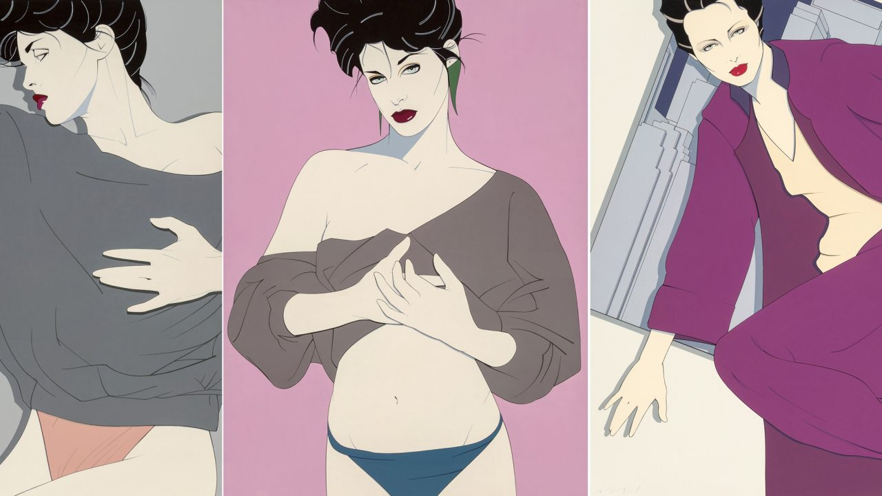 https://www.artsandcollections.com/wp-content/uploads/2019/04/Patrick-Nagel-American-1945-1984-Montage-1280x720.jpg
