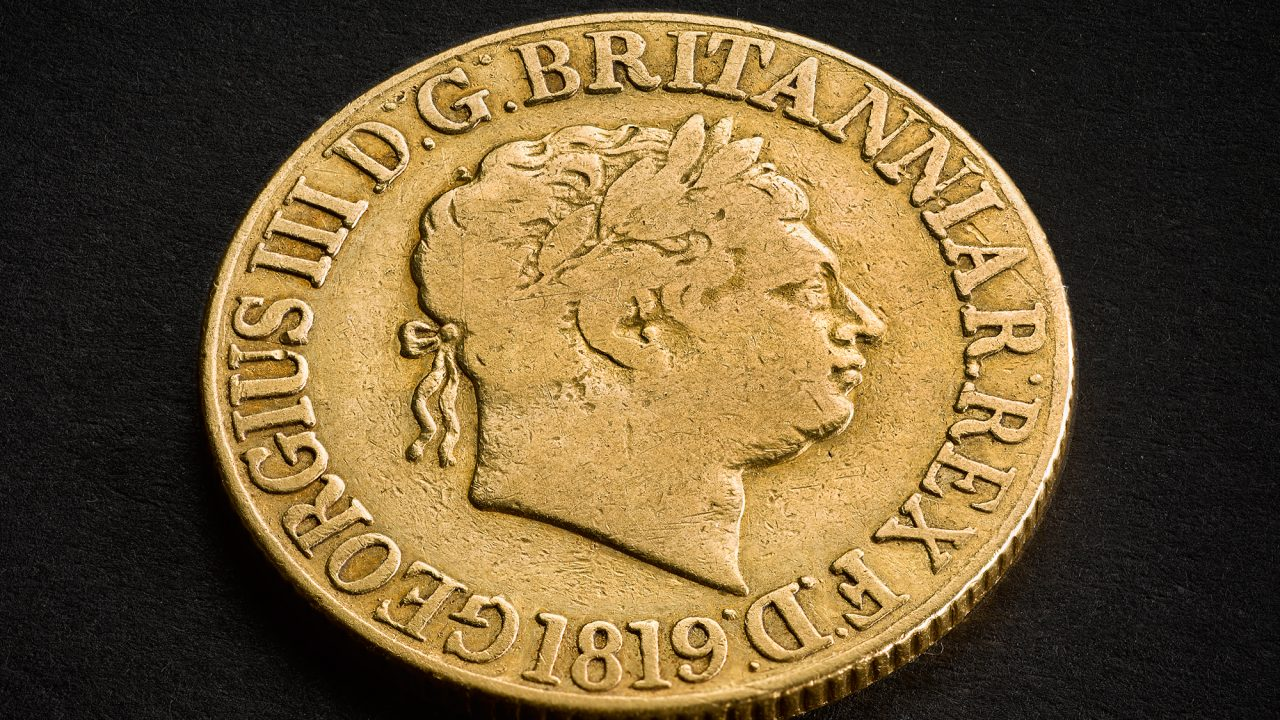 https://www.artsandcollections.com/wp-content/uploads/2019/05/1819-Sovereign-obverse-image-©-The-Royal-Mint-1280x720.jpg