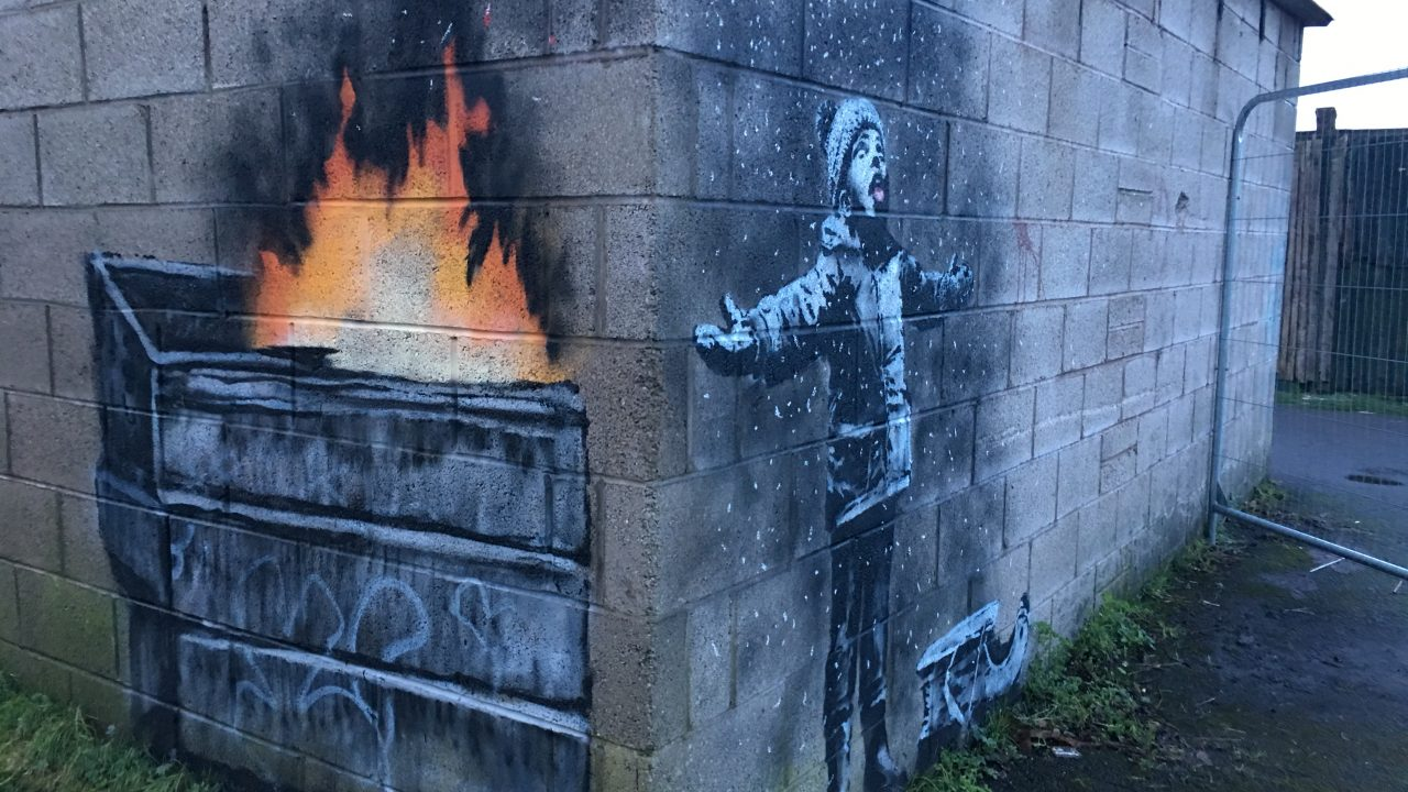 https://www.artsandcollections.com/wp-content/uploads/2019/05/Banksy-Seasons-Greetings-image-from-Wikimedia-Commons-1280x720.jpg