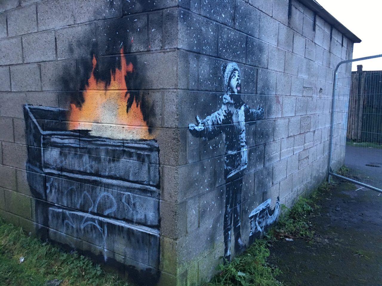 https://www.artsandcollections.com/wp-content/uploads/2019/05/Banksy-Seasons-Greetings-image-from-Wikimedia-Commons-1280x960.jpg