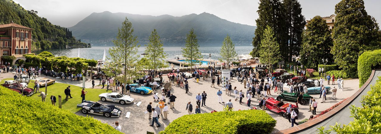 https://www.artsandcollections.com/wp-content/uploads/2019/05/Concorso-Delegance-1280x451.jpg