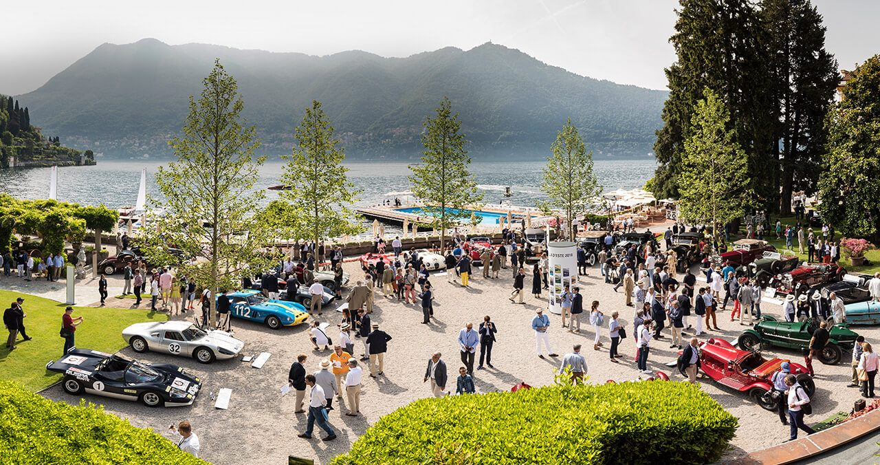 https://www.artsandcollections.com/wp-content/uploads/2019/05/Concorso-Delegance-1280x676.jpg