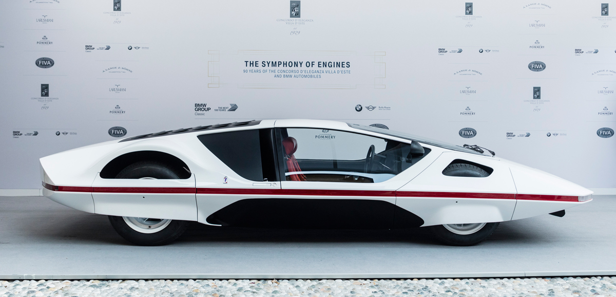 https://www.artsandcollections.com/wp-content/uploads/2019/05/Ferrari-pininfarina-Modulo-image-courtesy-BMW-Group-.jpg