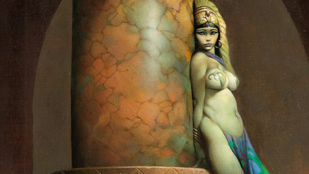 https://www.artsandcollections.com/wp-content/uploads/2019/05/Frank-Frazetta-Egyptian-Queen-Edit-1280x720.jpg
