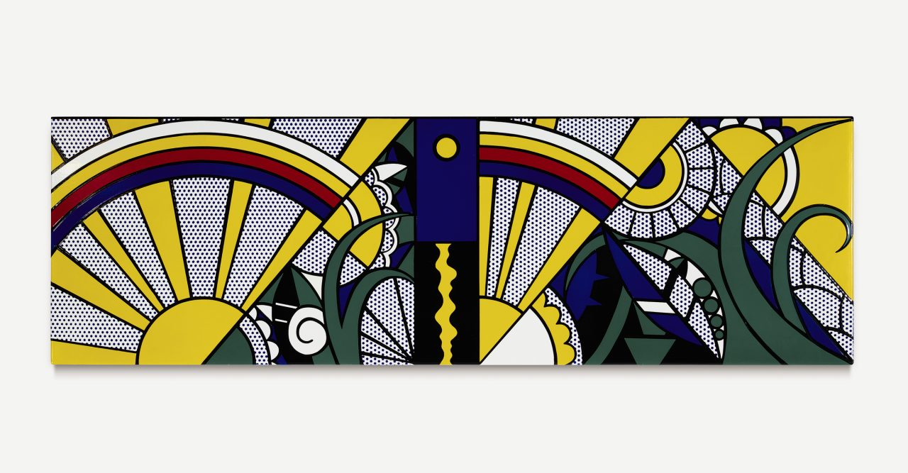https://www.artsandcollections.com/wp-content/uploads/2019/05/Lichtenstein-panel-1280x667.jpg