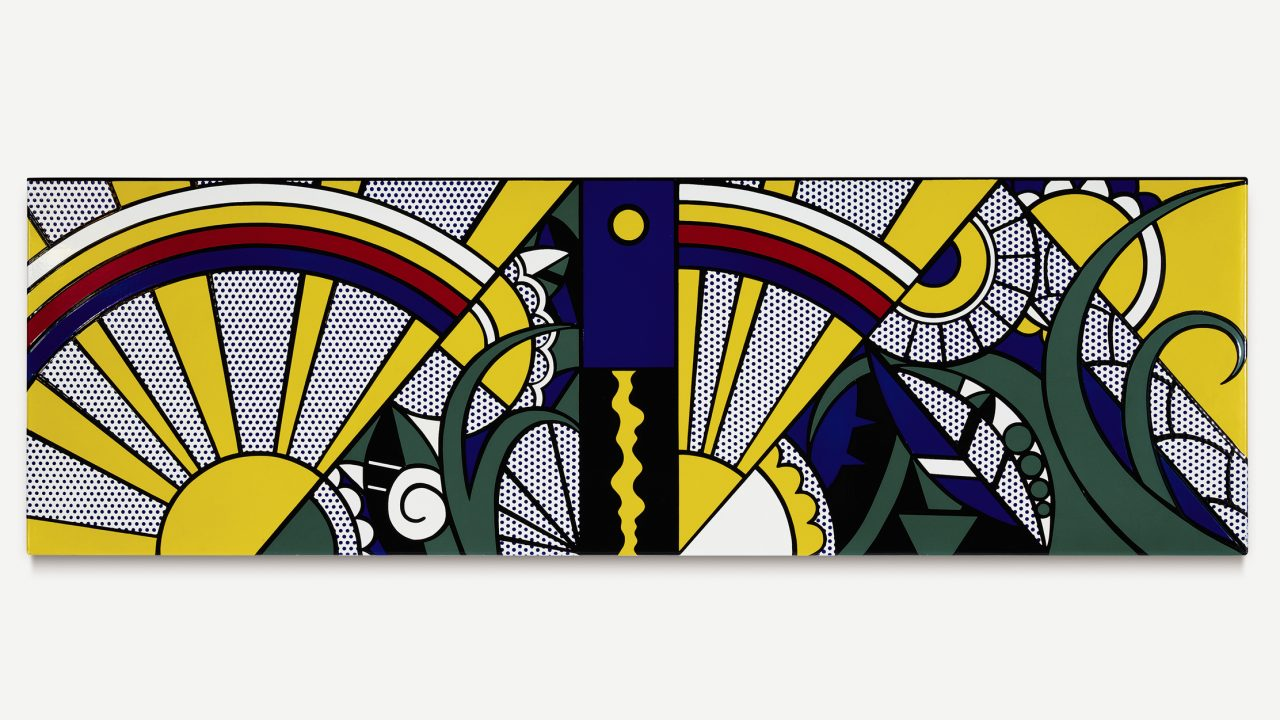 https://www.artsandcollections.com/wp-content/uploads/2019/05/Lichtenstein-panel-1280x720.jpg