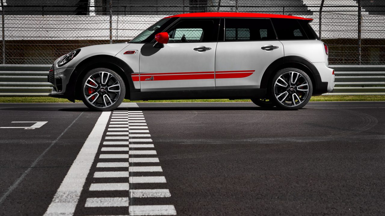 https://www.artsandcollections.com/wp-content/uploads/2019/05/Mini-Cooper-Clubman-P90347909-1280x720.jpg