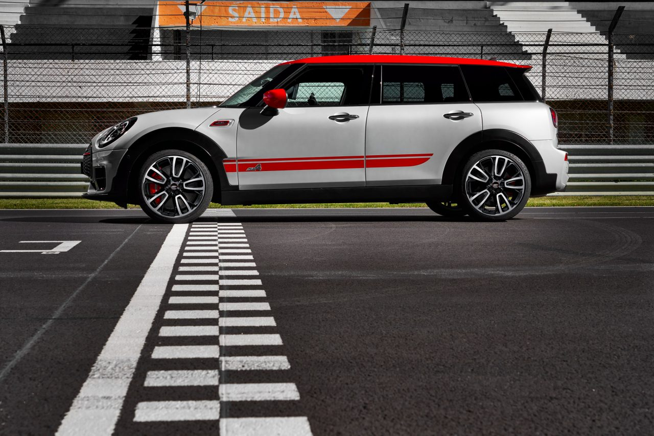 https://www.artsandcollections.com/wp-content/uploads/2019/05/Mini-Cooper-Clubman-P90347909-1280x854.jpg