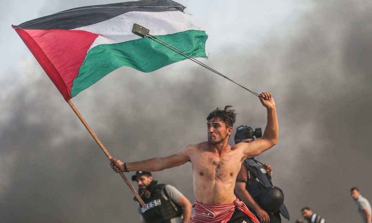 https://www.artsandcollections.com/wp-content/uploads/2019/05/MustafaHassona_PalestineStateof_Professional_DocumentaryProfessional_2019-copy-1200x720.jpg