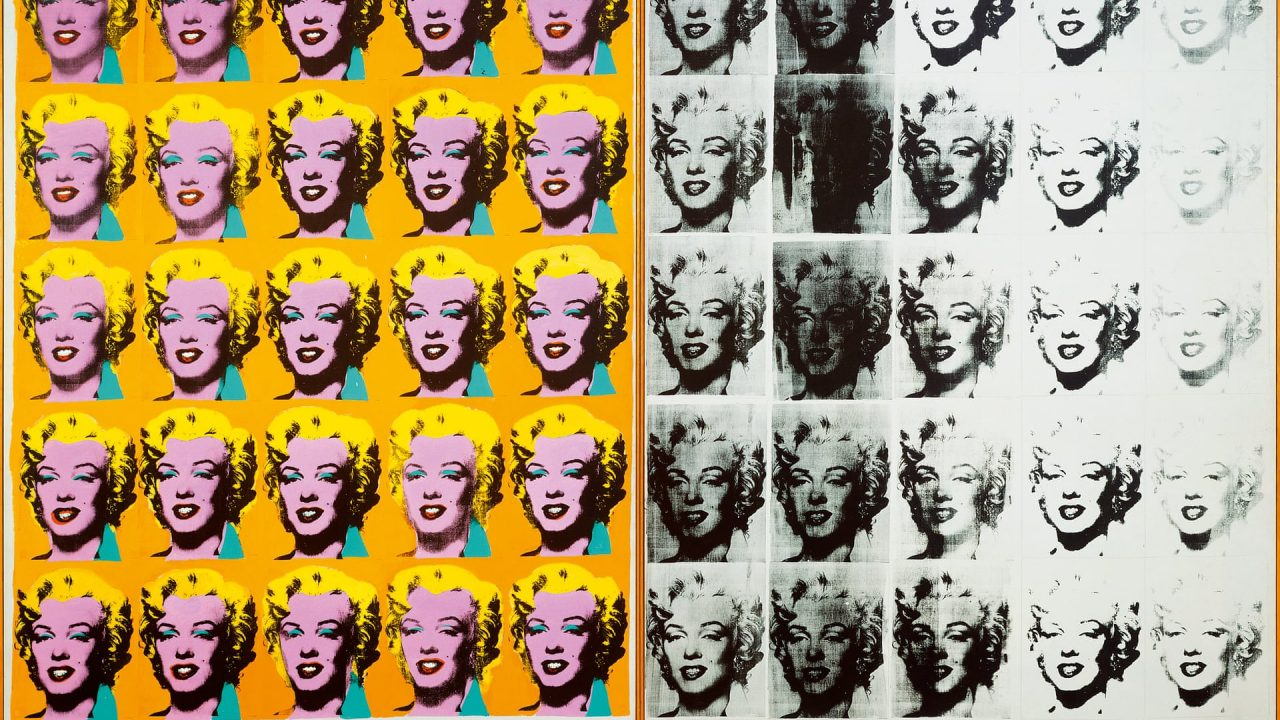 https://www.artsandcollections.com/wp-content/uploads/2019/05/Tate-Andy-Warhol-Marilyn-1280x720.jpg