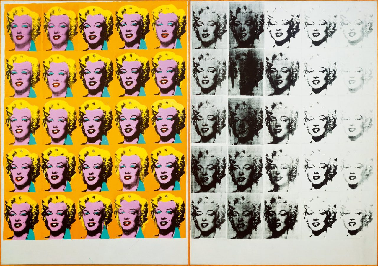 https://www.artsandcollections.com/wp-content/uploads/2019/05/Tate-Andy-Warhol-Marilyn-1280x901.jpg