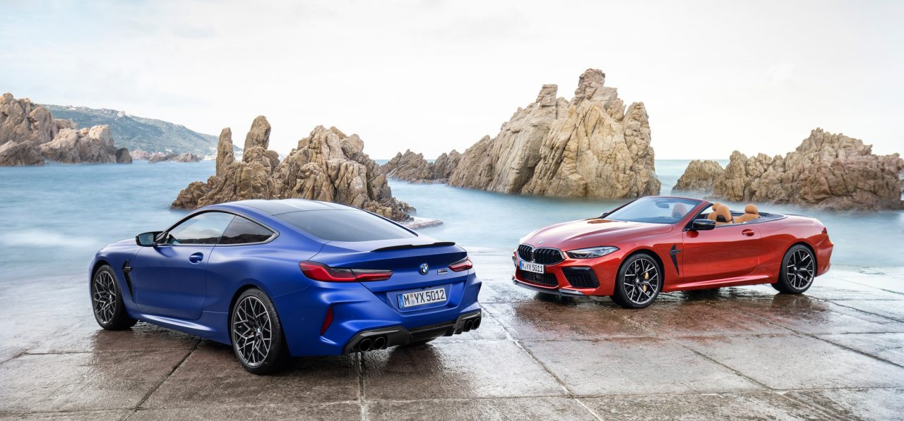 https://www.artsandcollections.com/wp-content/uploads/2019/06/BMW-M8-coupe-and-convertibe-image-courtesy-BMW-1280x597.jpg