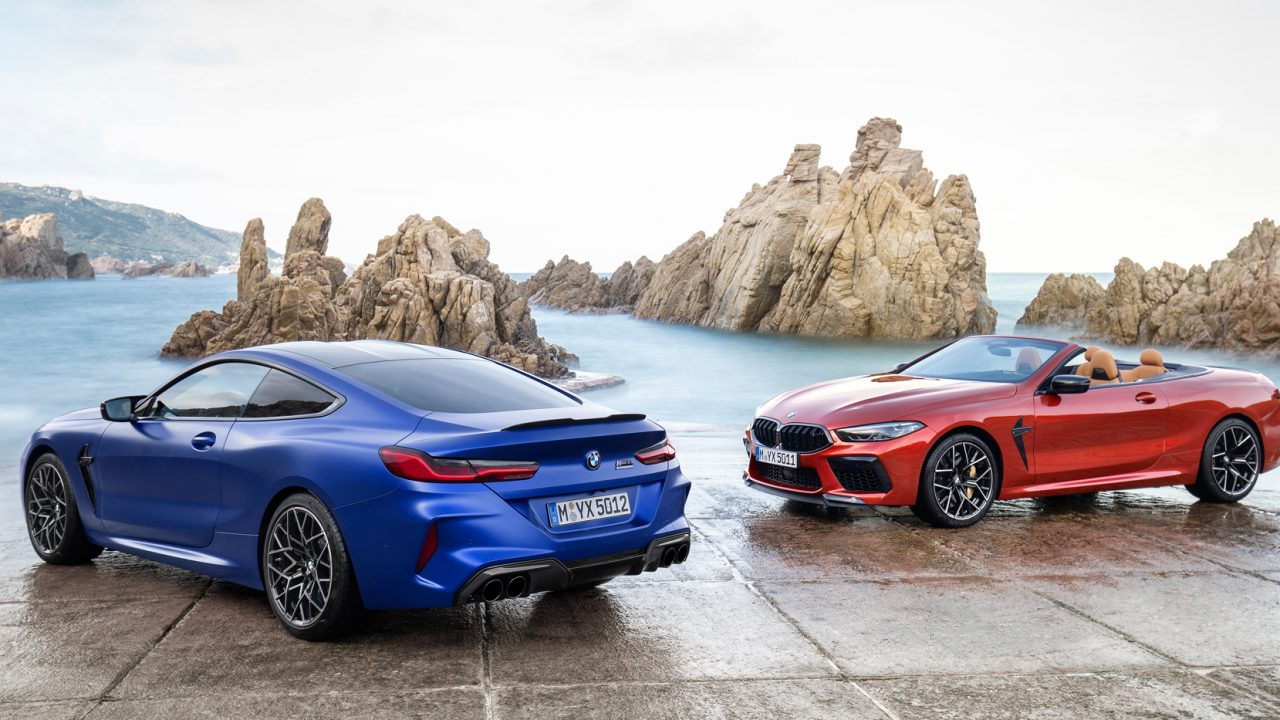https://www.artsandcollections.com/wp-content/uploads/2019/06/BMW-M8-coupe-and-convertibe-image-courtesy-BMW-1280x720.jpg