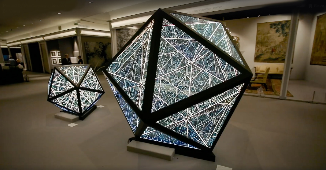 https://www.artsandcollections.com/wp-content/uploads/2019/06/Icosahedron.jpg