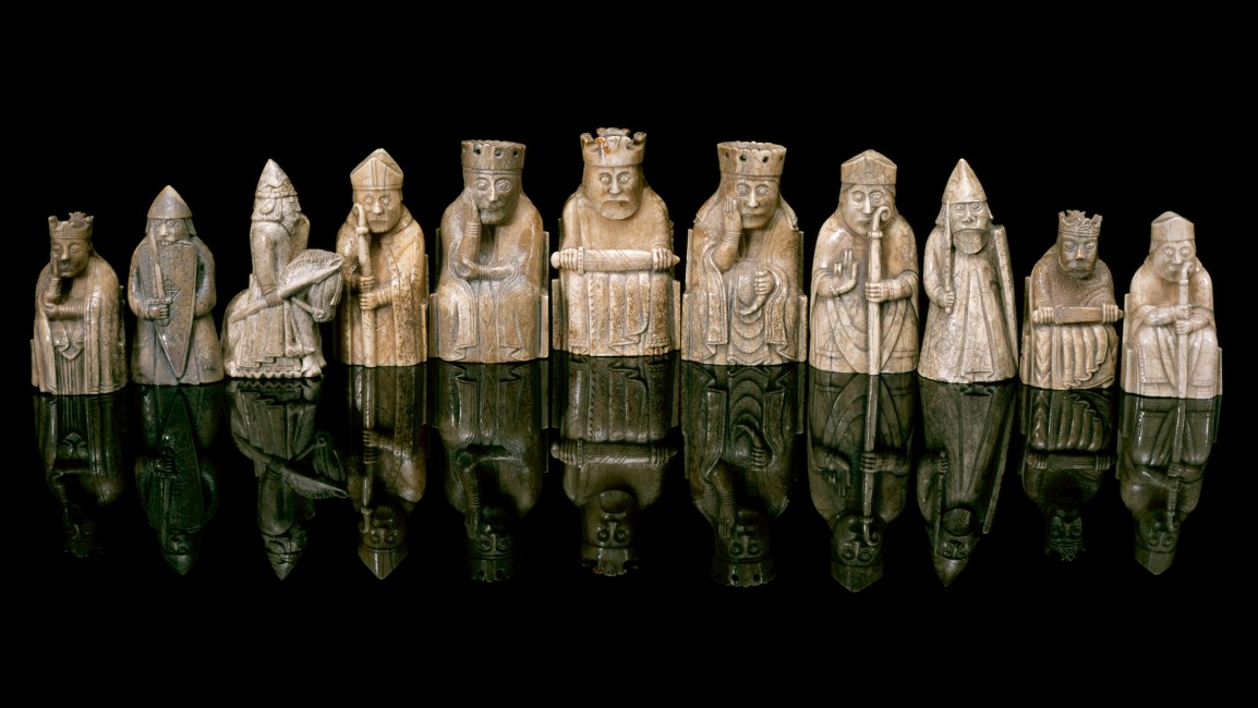 https://www.artsandcollections.com/wp-content/uploads/2019/06/Ivory-Act-Lewis-Chessmen.jpg