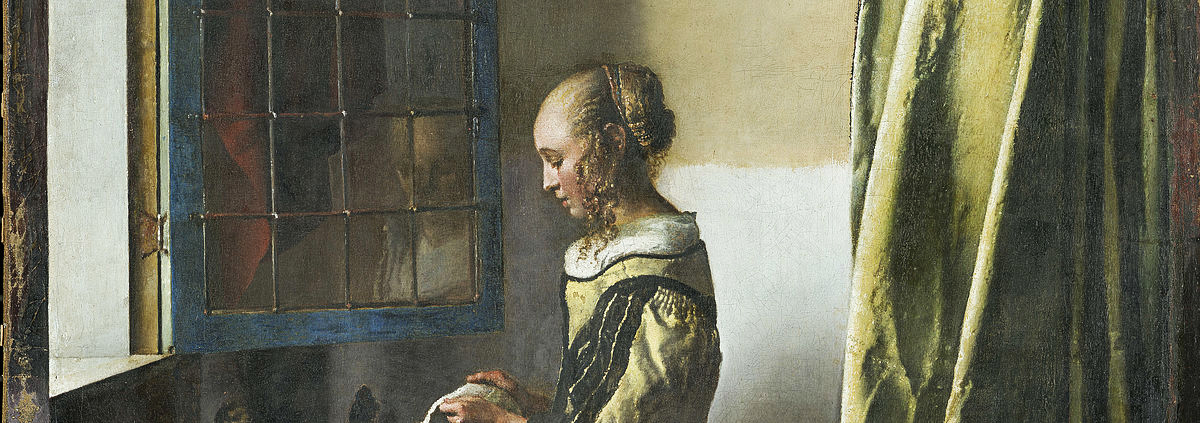 https://www.artsandcollections.com/wp-content/uploads/2019/06/Johannes-Vermeer-Girl-Reading-a-Letter-by-an-Open-Window-detail.jpg