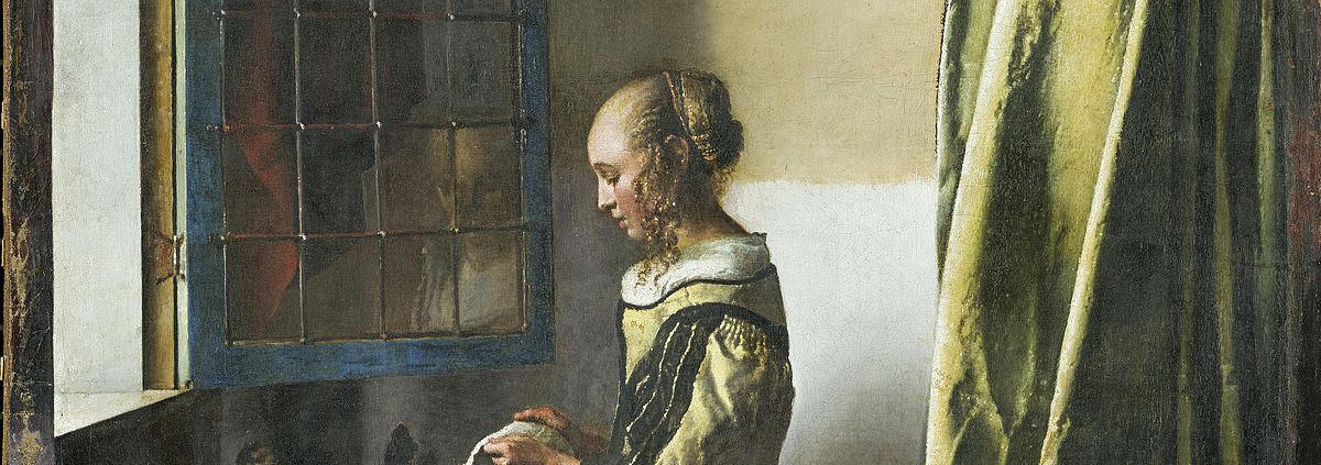 https://www.artsandcollections.com/wp-content/uploads/2019/06/Johannes-Vermeer-Girl-Reading-a-Letter-by-an-Open-Window-detail.jpg
