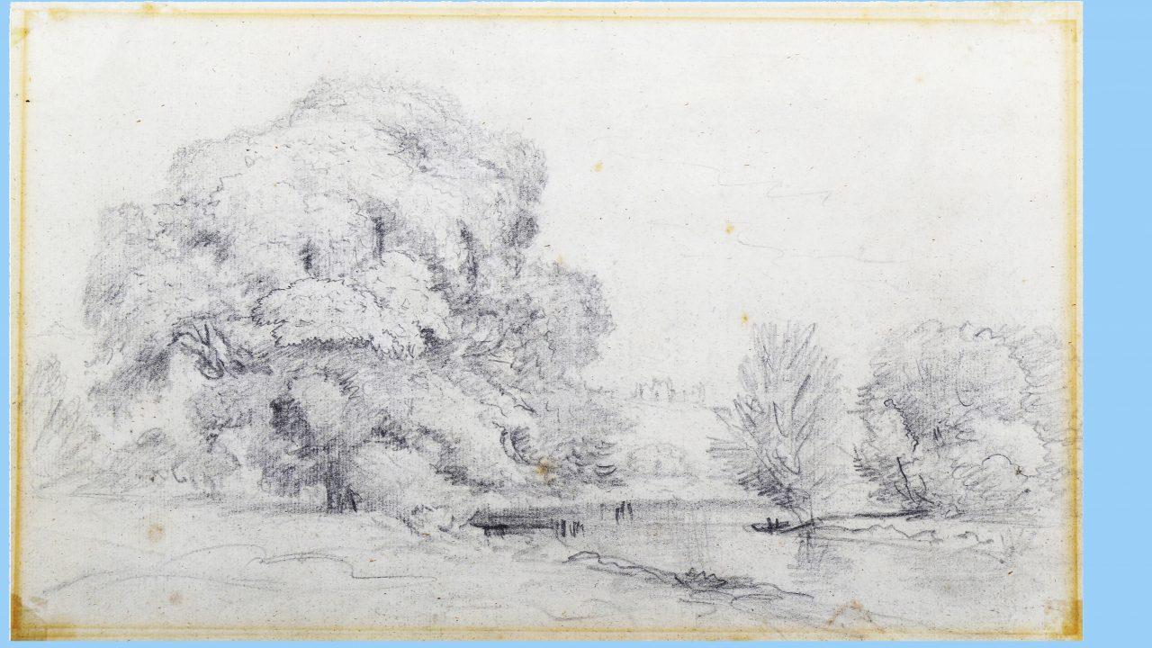 https://www.artsandcollections.com/wp-content/uploads/2019/06/John-Constable-Landscape-2-1280x720.jpg