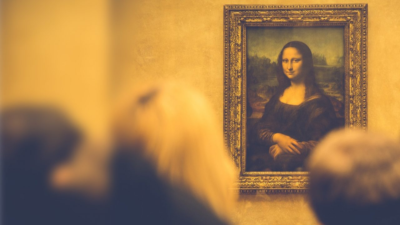 https://www.artsandcollections.com/wp-content/uploads/2019/06/Mona-Lisa-1280x720.jpg