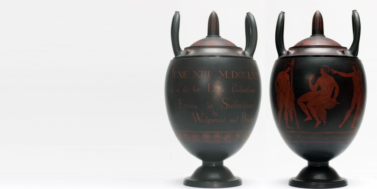 https://www.artsandcollections.com/wp-content/uploads/2019/06/Wedgwood-Firsts-vases-1280x643.jpg