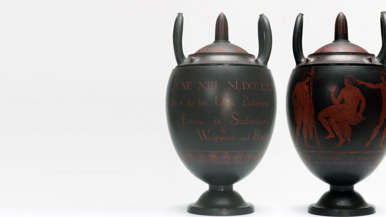 https://www.artsandcollections.com/wp-content/uploads/2019/06/Wedgwood-Firsts-vases-1280x720.jpg