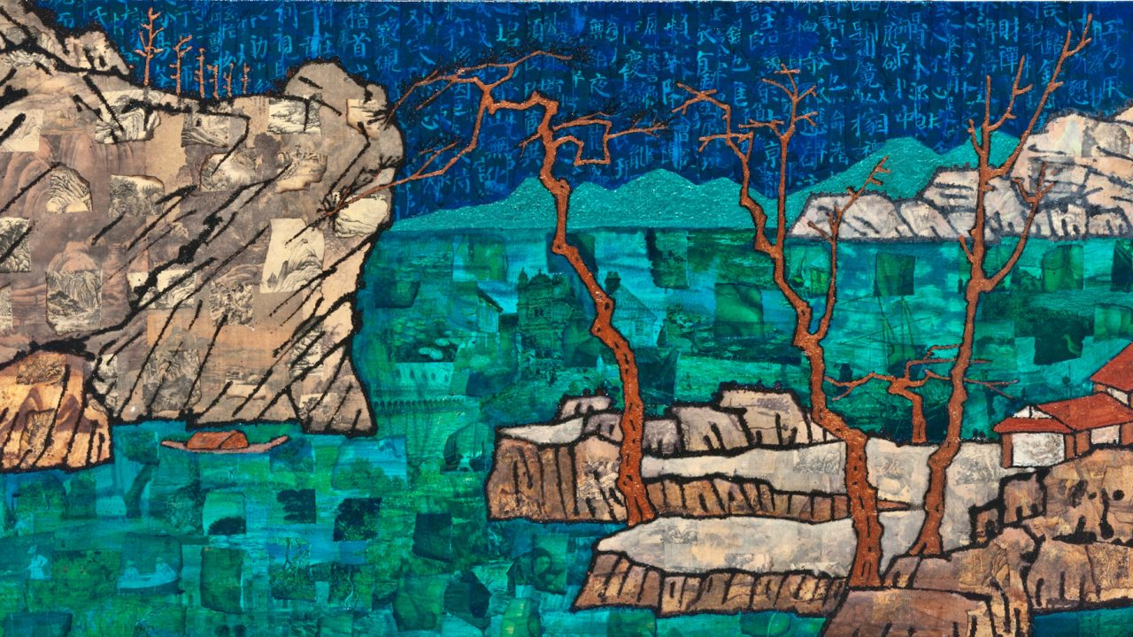https://www.artsandcollections.com/wp-content/uploads/2019/06/Xue-Song-The-Blue-green-Landscape-Mixed-media-on-canvas-60-x-120cm-2018-1280x720.jpg