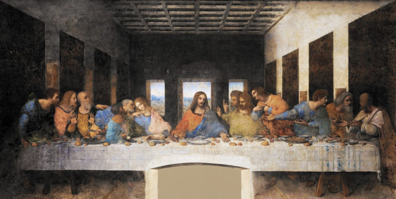 https://www.artsandcollections.com/wp-content/uploads/2019/06/the-last-supper-1921290_1920-1280x643.jpg