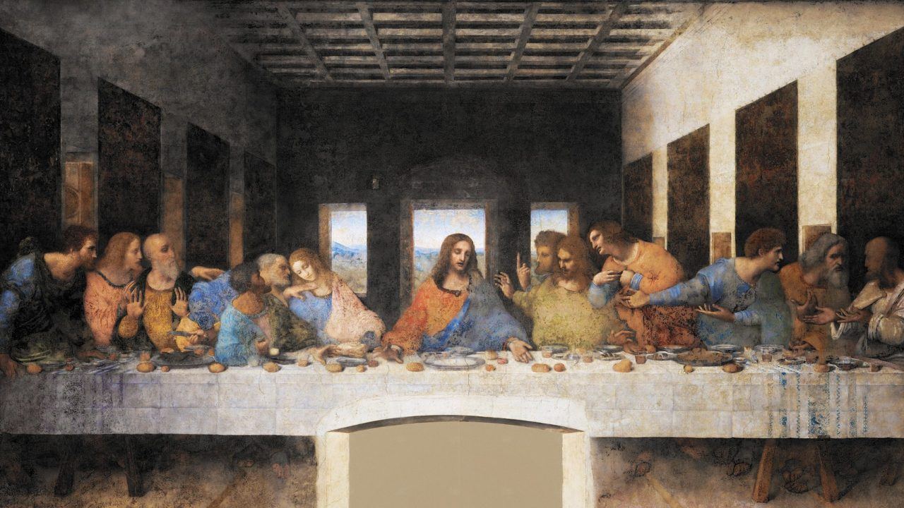 https://www.artsandcollections.com/wp-content/uploads/2019/06/the-last-supper-1921290_1920-1280x720.jpg