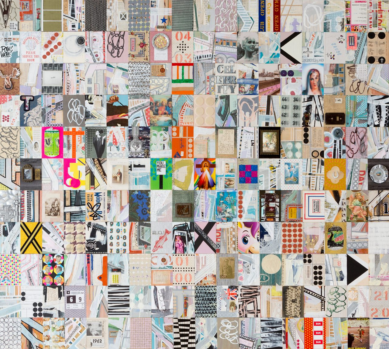 The Other Art Fair London Confirms July 2019 Programme