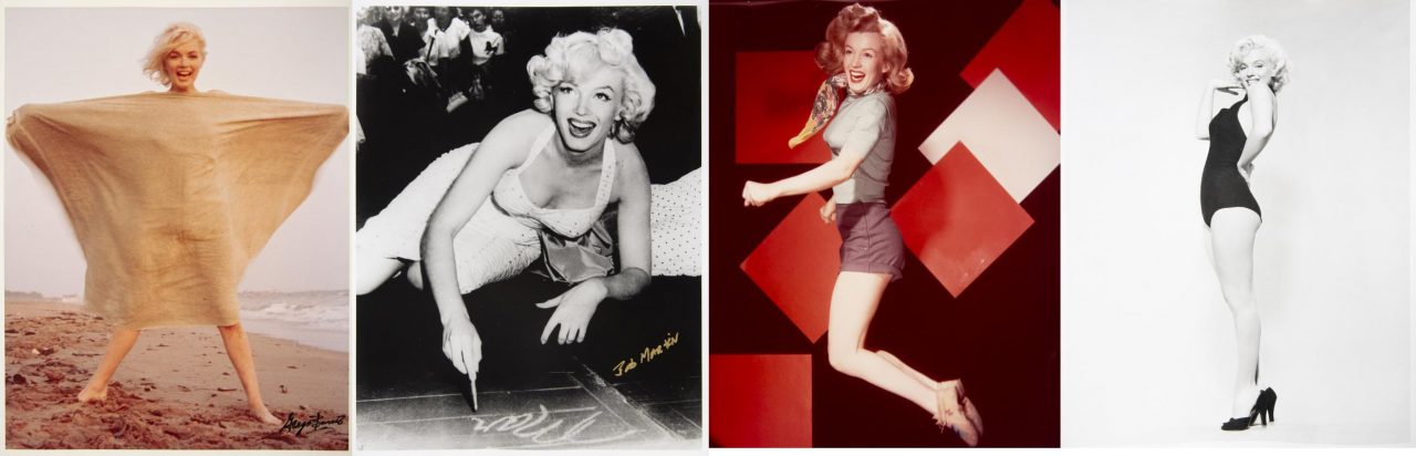 https://www.artsandcollections.com/wp-content/uploads/2019/07/Marilyn-Monroe-Juliens-montage-1280x412.jpg