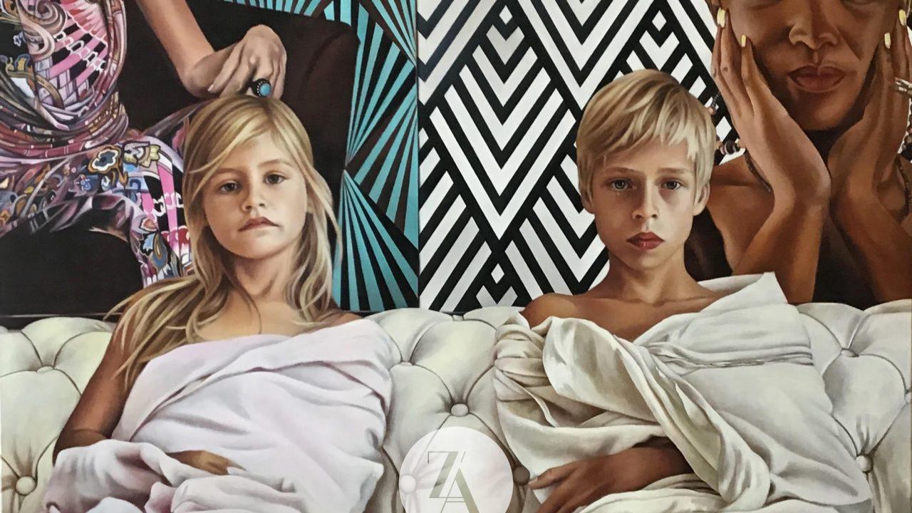 https://www.artsandcollections.com/wp-content/uploads/2019/08/Agnes-Zaszkaliczky-artwork-b-copy-1280x720.jpg