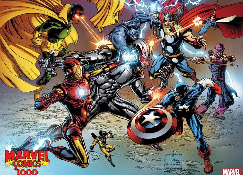 https://www.artsandcollections.com/wp-content/uploads/2019/08/Marvel-Comics-1000-Quesada-Wraparound-Variant-1000x720.jpg